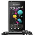 Sony Ericsson a réglé les problèmes liés au disfonctionnement de l'OS du Satio