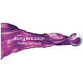 "Sony Ericsson change d'identité visuelle : "" make.believe """