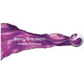 Sony Ericsson limite ses pertes, au troisième trimestre 2009