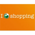 Sony Ericsson ouvre sa propre boutique en ligne