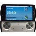 Sony Ericsson pourrait lancer un mobile faisant office de console de jeux