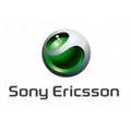 Sony Ericsson va davantage s'orienter vers les mobiles haut de gamme