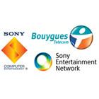 Sony et Bouygues Telecom lancent le paiement sur facture mobile en France