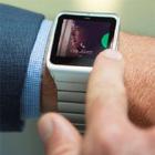 Sony : la SmartWatch 3 est pr�sent�e lors du CES 2015