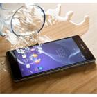 Sony lance son nouveau Xperia Z2
