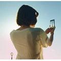 Sony Mobile lance des cours de photo sur le mod�le Sony Xperia Z1