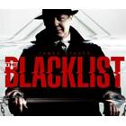 Sony Mobile offre la s�rie The Blacklist en exclusivit� aux utilisateurs de la s�rie Xperia Z3