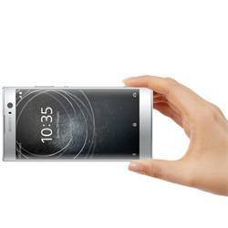 Sony Mobile présente trois nouveaux smartphones au CES 2018