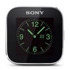 Sony pr�pare une SmartWatch 3 et le SmartBand Talk