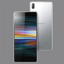 Sony renouvelle son smartphone d'entrée de gamme avec le Xperia L3