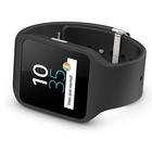 La montre Sony SmartWatch 3 d�barque en France
