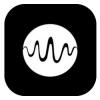 Soonvibes, une application pour détecter les artistes émergents
