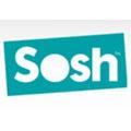 Sosh lance son offre spéciale Noël à 14,90 € par mois