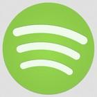 Spotify se lance dans les vid�os publicitaires