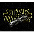 Star Wars reviendra sur les mobiles Nokia !