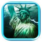 """""""Statue of Liberty – The Lost Symbol"""", un jeu d'enquêtes et d'objets cachés sur iPhone"""