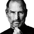 Steve Jobs aurait menacé de poursuivre Palm en justice