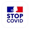 StopCovid est restée 21 jours dans le top des téléchargements en France