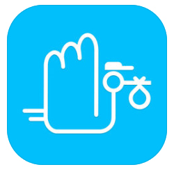 Stork, une application collaborative qui permet aux particuliers d'envoyer et de recevoir des colis