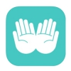 Storysign, une application qui facilite l'apprentissage de la lecture pour les enfants sourds