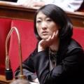 Subvention des mobiles : des questions de transparence soulevées par Fleur Pellerin