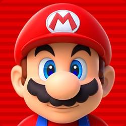 Super Mario Run : s'enregistrer pour être prévenu lorsque la version Android sera disponible