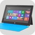 Surface Pro : rupture de stock dès le lancement