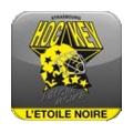 SwingMobility lance la première application mobile dédiée à l'équipe de hockey l'Étoile Noire