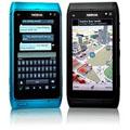 Symbian Anna est désormais disponible au téléchargement