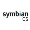 Symbian est le leader incontestable des OS pour mobiles