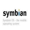 Symbian n�est plus un syst�me mobile � open source �