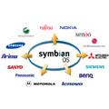 Symbian proposera chaque année deux mises à jour de son système d'exploitation