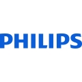 Tablette tactile : Philips se lance à l'assaut du marché asiatique