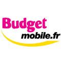 Talktel Mobile devient Budget Mobile