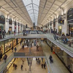 SNCF Gares veut une une couverture mobile optimale pour les gares