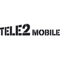 TELE2 Mobile atteint son objectif de rentabilité