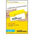 Tele2 Mobile devient rentable