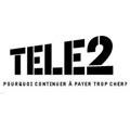 TELE2Mobile renoue avec la publicité comparative