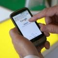 Téléphonie : baisse des prix du mobile en vue