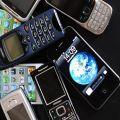 T�l�phonie mobile : les 40 ann�es d�existence du t�l�phone portable f�t� dans la discr�tion