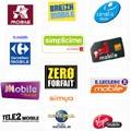 Téléphonie mobile : les MVNO ont le vent en poupe
