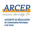 Terminaisons d'appels : l'Arcep revoit ses tarifs 2010 pour Bouygues T�l�com
