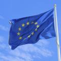 Terminaisons d'appels : l'UE a de sérieuses réserves sur les tarifs proposés