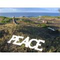 Texto pour la paix : l'initiative des Nations Unies et d'un op�rateur Kenyan