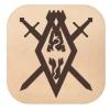 The Elder Scrolls Blades est désormais disponible