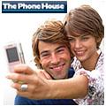 The Phone House lance un service gratuit de transfert de données d'un mobile à un autre