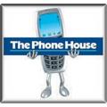 The Phone House rachète votre mobile