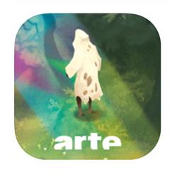 The Wanderer: Frankenstein's Creature est disponible sur iOS