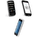 Thomson dévoile ses smartphones X-Link et le X-View 3