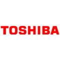 Toshiba étoffe sa gamme avec trois nouveaux terminaux